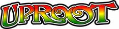 UPROOT Reggae Band